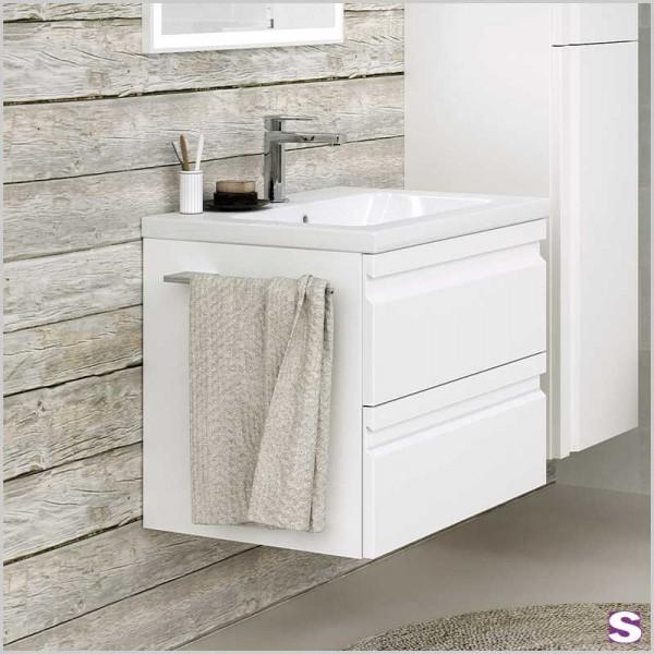 Waschtischelement Latoya