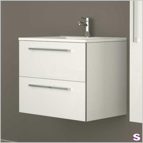 Waschtischelement Lullus 762x500x465mm