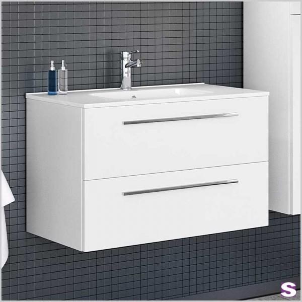 Waschtischelement Ukko