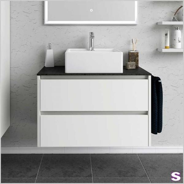 Waschtischelement Toivo