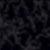 schwarz gemustert