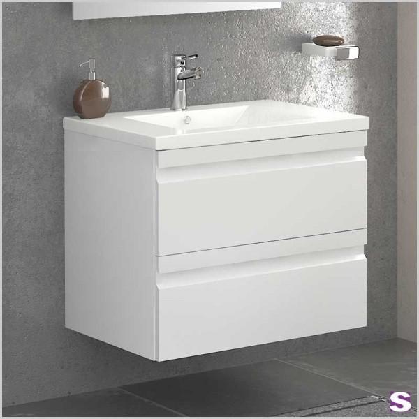 Waschtischelement Kosmas 615x500x465mm